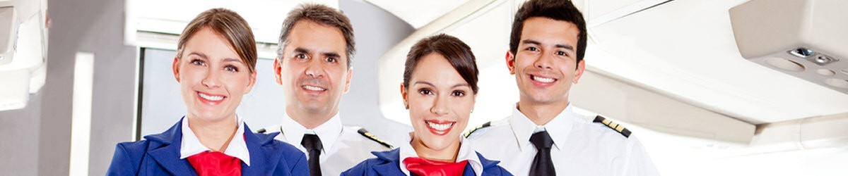 cabincrew-e70546142e