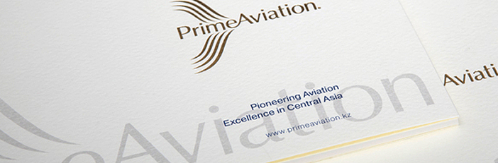 Prime Aviation Training